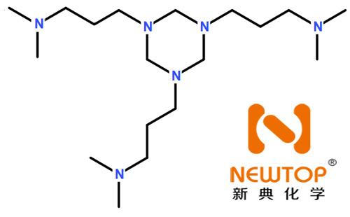 催化剂PC-41/15875-13-5/三嗪催化剂