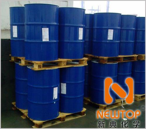 硬泡催化剂PC-5/五甲基二乙烯三胺/CAS 3030-47-5/AM-1